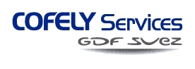 Logo-Cofely-Services-11