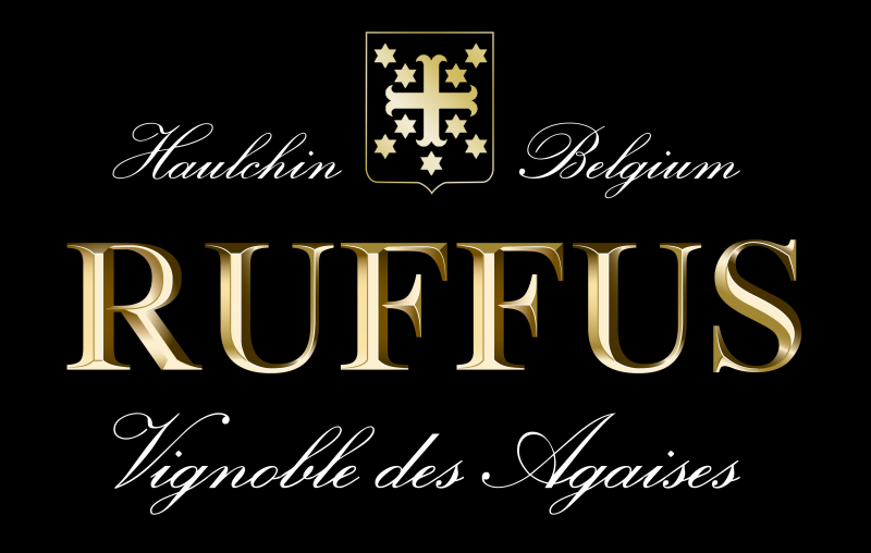 Ruffus_Logo_new_black