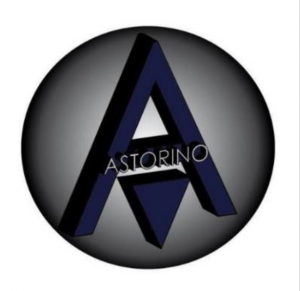 astorino_001-300x291