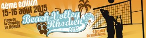 banner-web-beach-volley-rhodien-2015