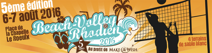 beach-volley-2016-mailheader